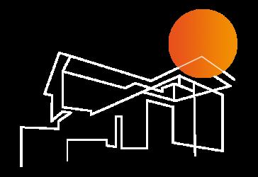 Villas AXIOME